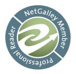 Netgalley Prp