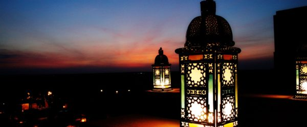 ubelong-volunteer-abroad-ramadan-morocco-600x250