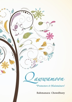 Qawwamoon-Protectors & Maintainers. A book review.