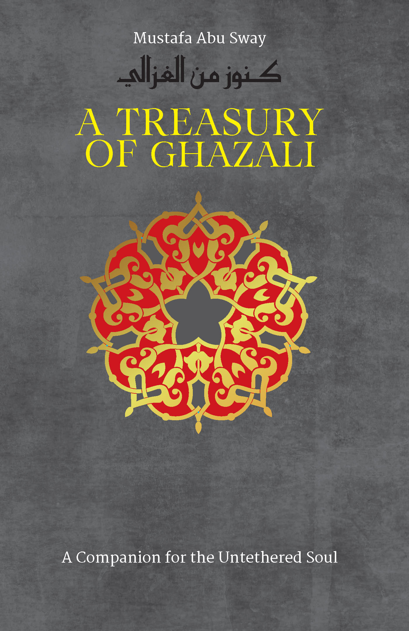 Book Review—A Treasury of Ghazali by Mustafa Abu Sway